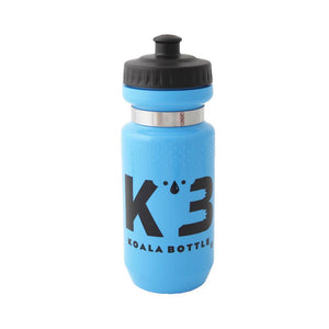 Koala Bottle - Big Mouth 21oz - Blue