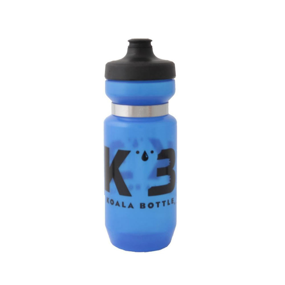Koala Bottle Purist 22oz - Blue