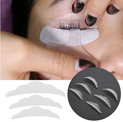 Next Lashes™ - Extra Lifting Pads (6 Pads)