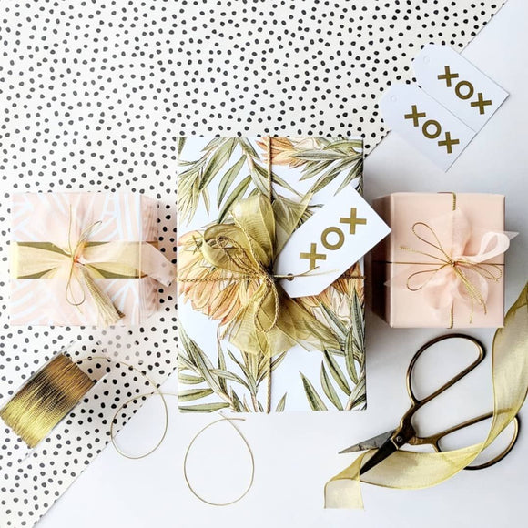 Cards & Gift Wrap