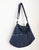 Field of Joy Dark Denim Tote