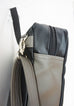 Urban Trekker convertible messenger backpack - details