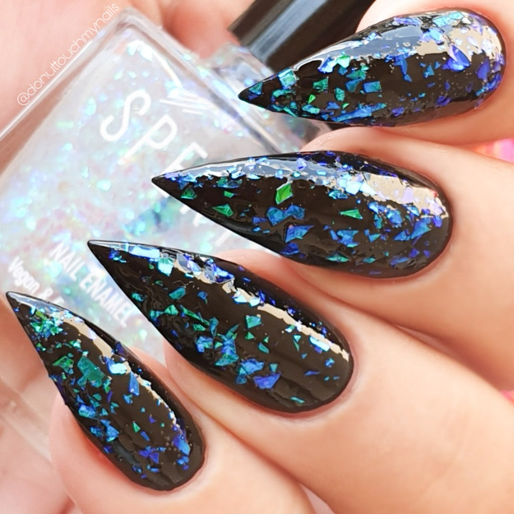 Spekta Nail Effects- 16 Andromeda