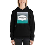 Adventure Girl Collection Hoodie