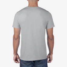 Load image into Gallery viewer, Men's Lightweight Fashion Tee - Alycia Mikay Fashion