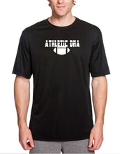 Load image into Gallery viewer, Athletic DNA Football Tee - Alycia Mikay Fashion
