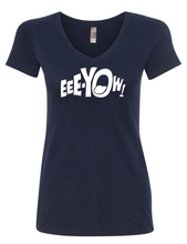 Load image into Gallery viewer, EE-Yow T-Shirt - Alycia Mikay Fashion
