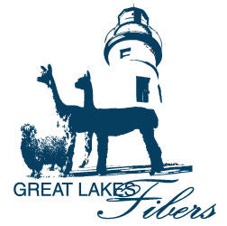 great lakes fibers dye and felt studio store