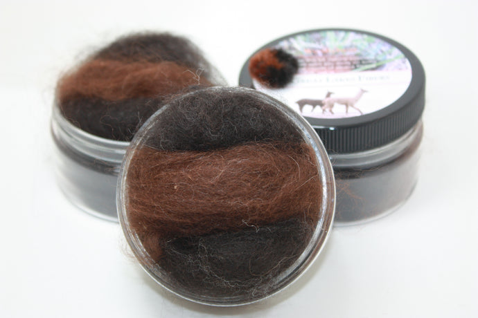 Woolly Bear Aromatherapy - Autumn Special Edition!