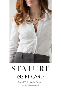 Stature eGift Card
