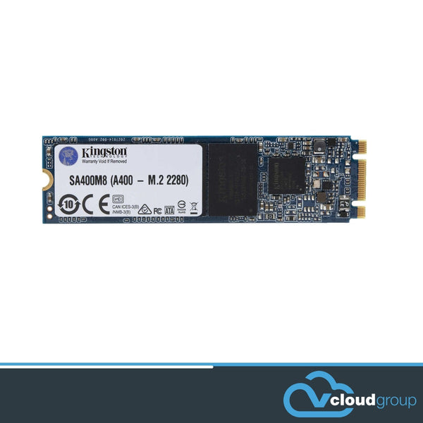 Kingston A400 M.2 SSD 240GB