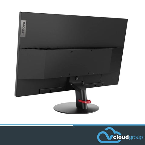LENOVO ThinkVison - Full HD LED Monitor