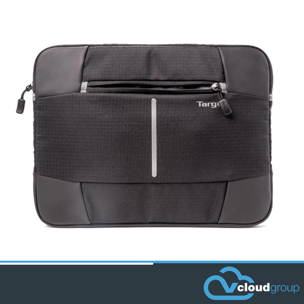 "Targus 12.1"" Bex II Laptop/Notebook Bag/Sleeve"