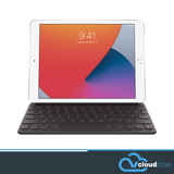 Apple Smart Keyboard for iPad 10.2 (8th generation)