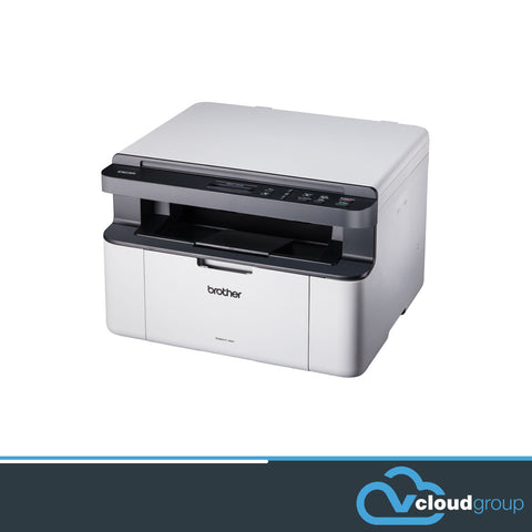 Brother DCP-1510 Mono Laser MFP