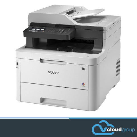 Brother MFC-L3770CDW Multi Function Printer