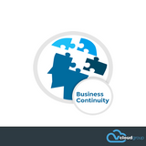 Business Continuity - Servers, Desktops and Virtual Machines