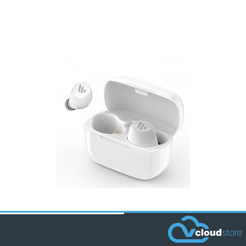 Edifier TWS1 Bluetooth Wireless Earbuds