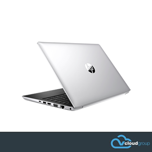 "HP ProBook 430 G5, 13.3"" HD with Docking Station"