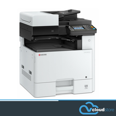 PRINTERS - COLOUR MULTIFUNCTION