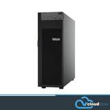 Lenovo ST250 Basic Tower Server