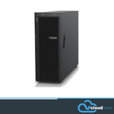 Lenovo ST550 Enterprise Dual CPU Server