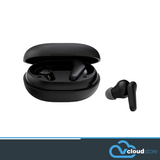 RAPOO i100 Bluetooth TWS Earphone