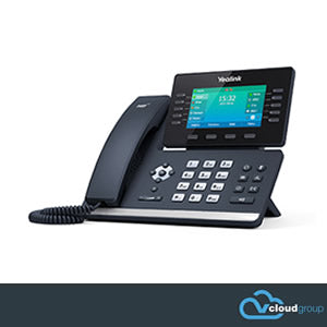 Yealink T54S IP Phone