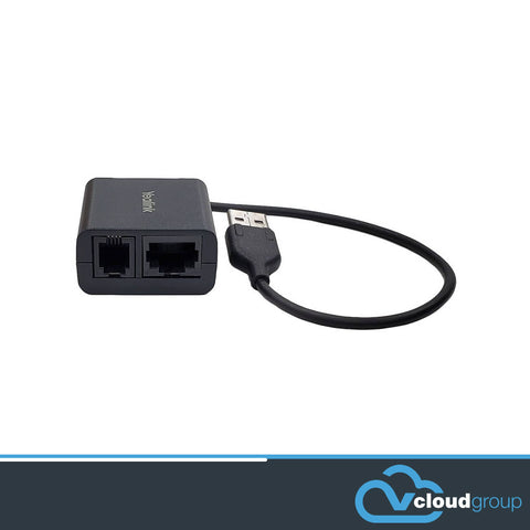 Yealink EHS40 Wireless Headset Adapter