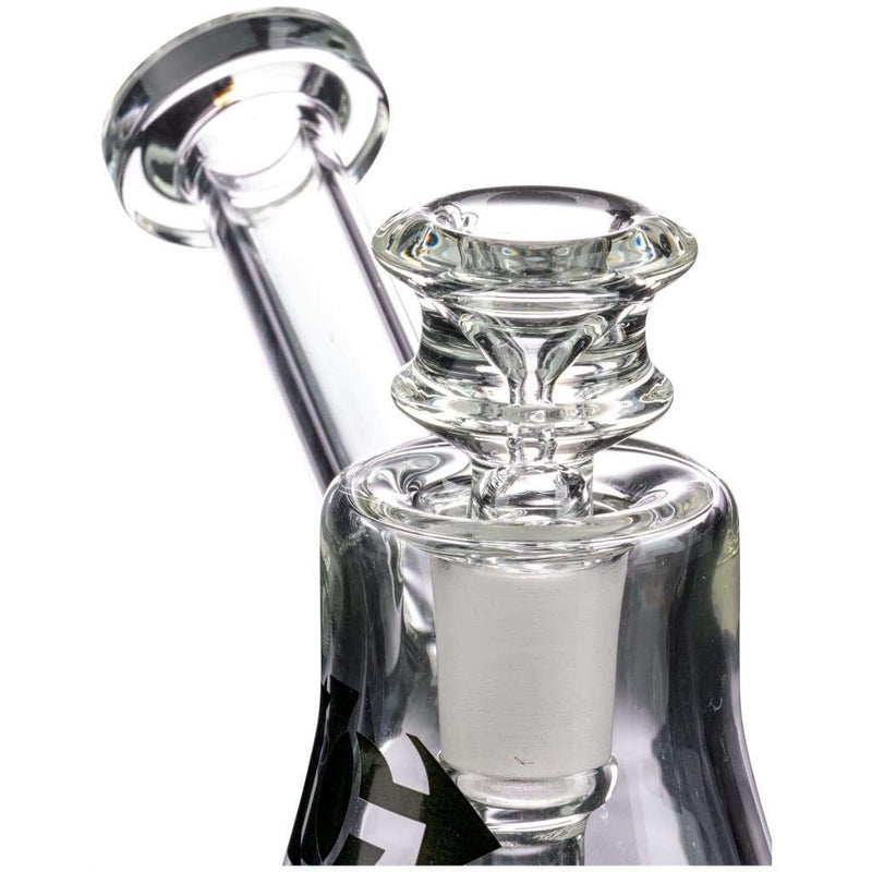 Naturally Aspirated Gavel Bubbler - Bubblers