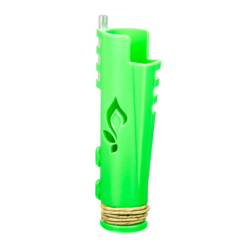 Clipper by Hemplights - Smoking Accessories