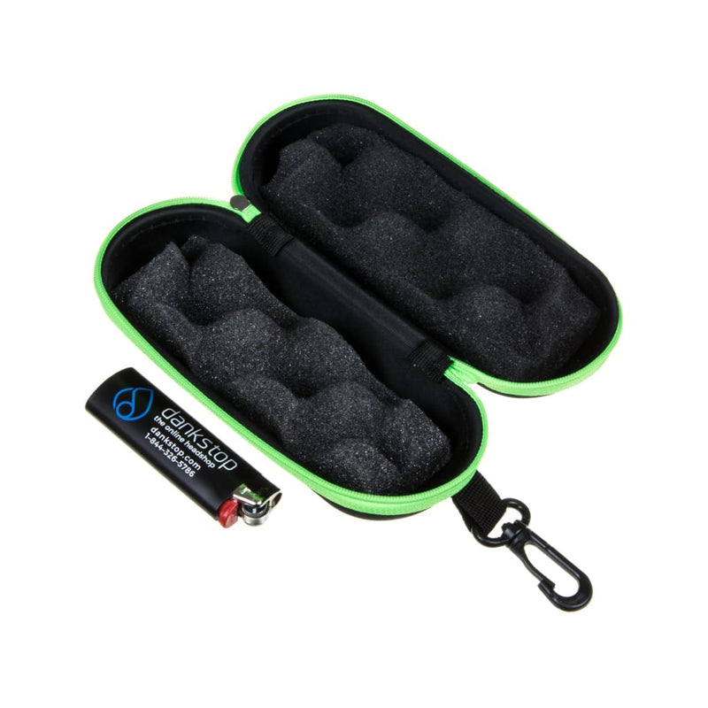 Pipe Case - Smoking Accessories