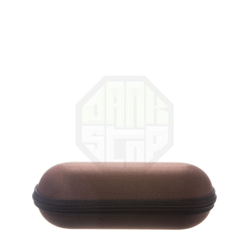 Pipe Case - Brown - Smoking Accessories