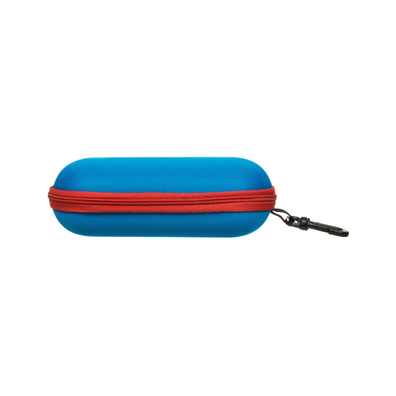 Pipe Case - Blue - Smoking Accessories