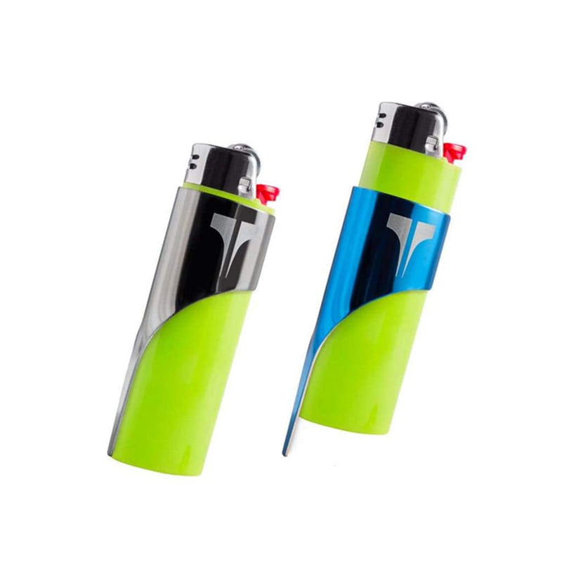 Kasher Plus Lighter Tool (2-Pack) by - Smoking Accessories