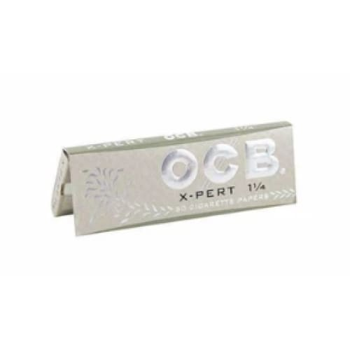 OCB X-Pert Rolling Papers by - rolling papers
