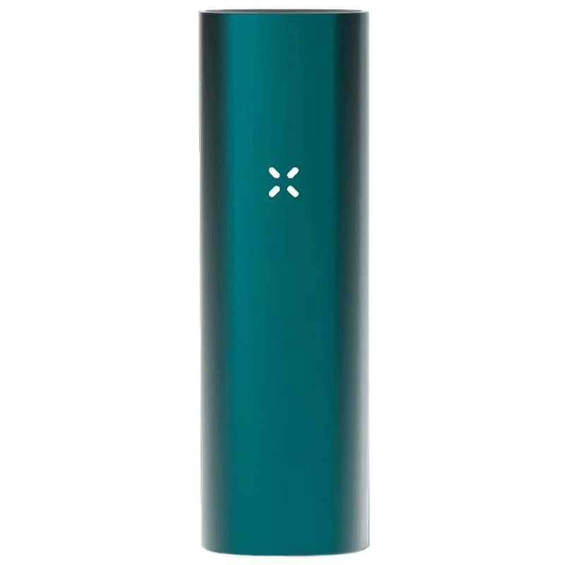 PAX 3 Vaporizer (Device Only) - Matte Teal - Vaporizers