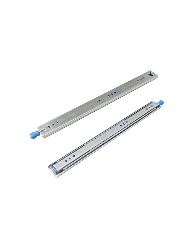 Industrial Drawer Slides