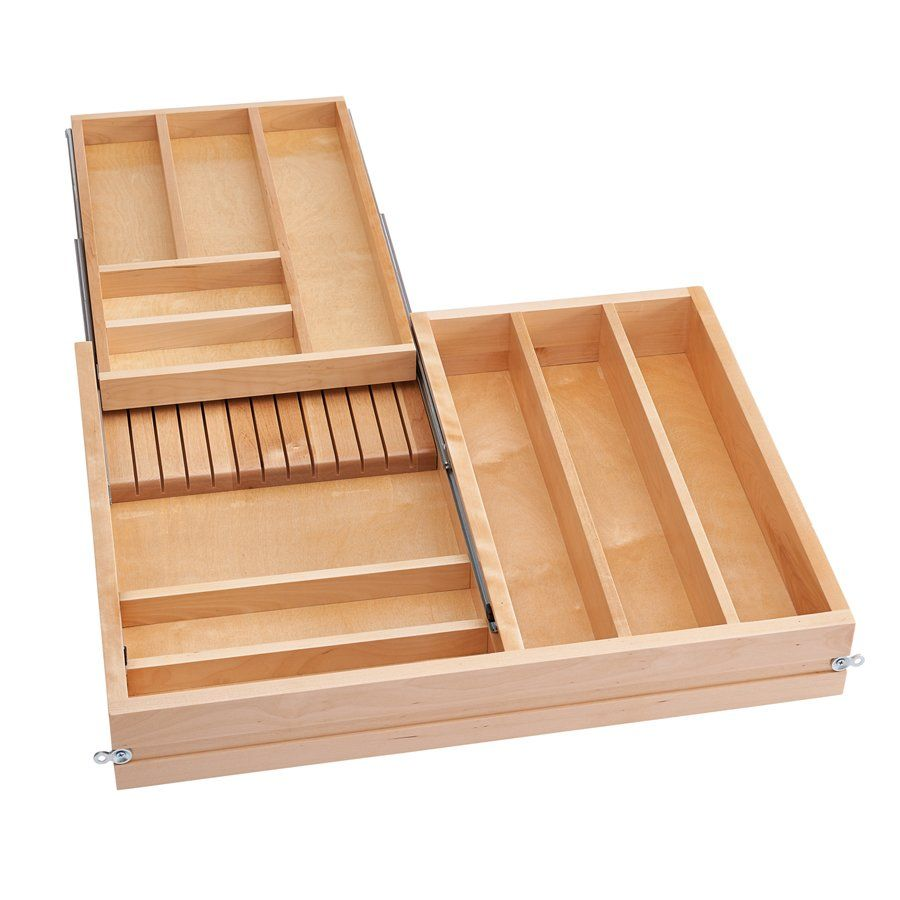 vadania drawer slides