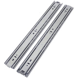 Heavy Duty Drawer Slides VA1551, 1 Pair - Home Upgrader | Vadania