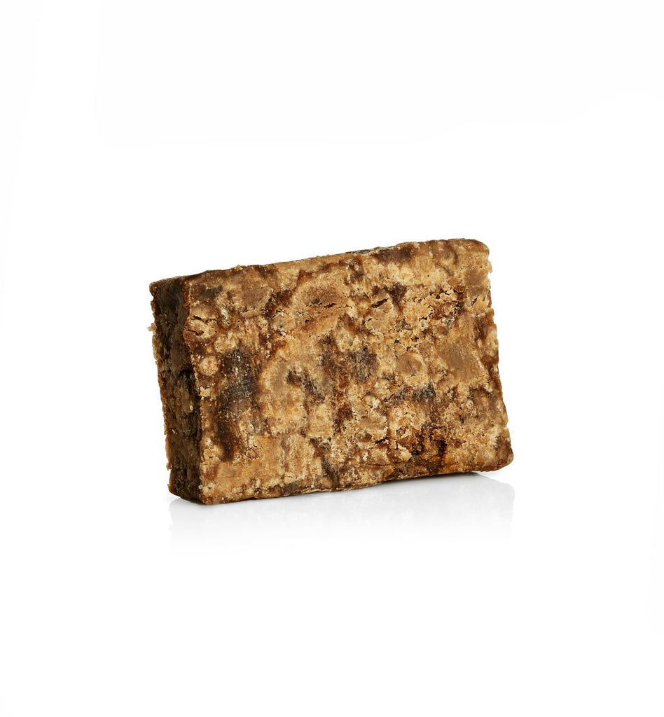 African Black Soap Body Care Smile Natural Products