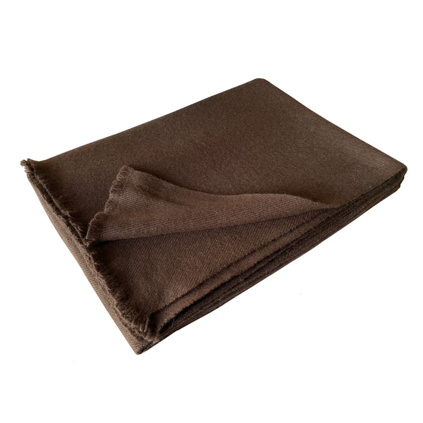 Denis-Colomb-LIfestyle - Cashmere-10-Ply-Throw