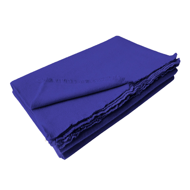 Denis-Colomb-Lifestyle - Cashmere-6-Ply-Throw