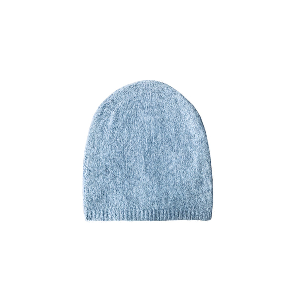 Solid Beanie - denis-colomb-lifestyle