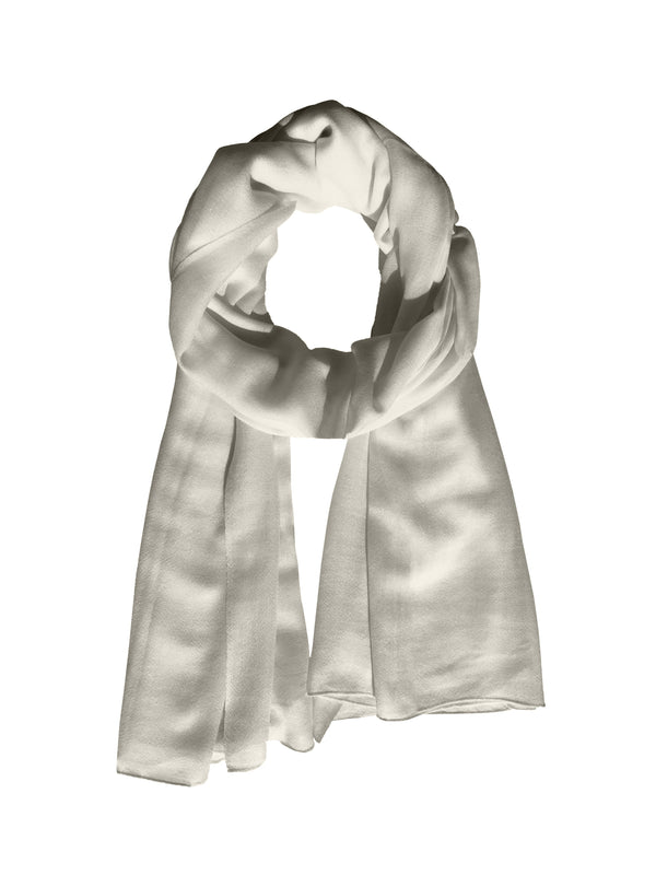 Denis-Colomb-Lifestyle - Cashmere-Cloud-Shawl
