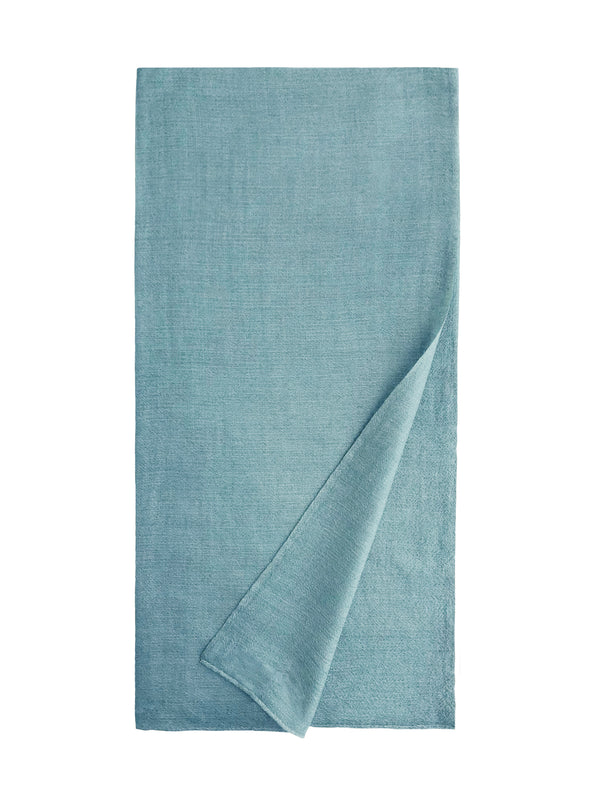 Cashmere Cloud Stole - denis-colomb-lifestyle