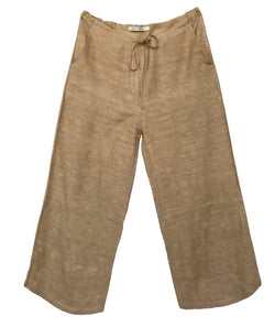Globetrotter Pants - denis-colomb-lifestyle