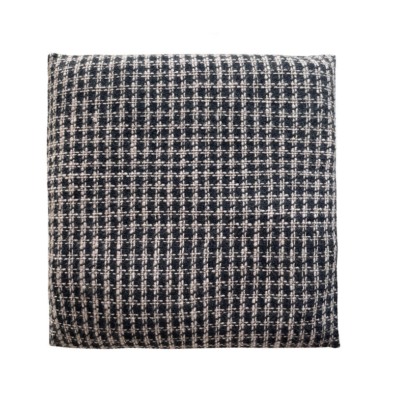 Denis-Colomb-Lifestyle Cushion-Cover