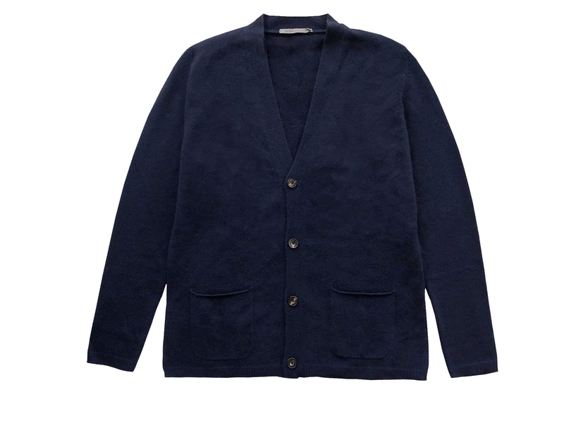 Cardigan - denis-colomb-lifestyle