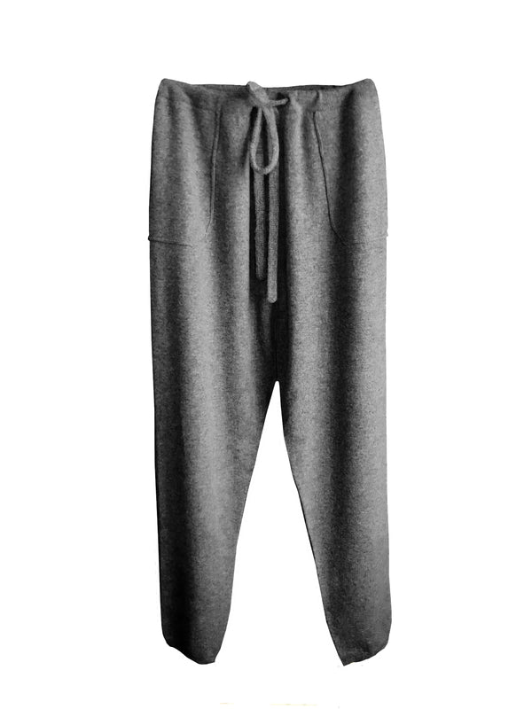 Men's Sarouel Pants - denis-colomb-lifestyle